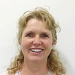 Dr Diane-Leach