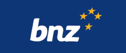 bnz - Medical Centre - Papatoetoe Family Doctors