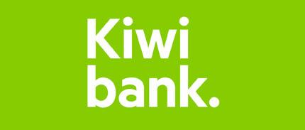 Kiwibank - Medical Centre - Papatoetoe Family Doctors