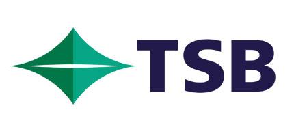 TSB - Medical Centre - Papatoetoe Family Doctors