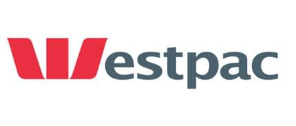 Westpac - Medical Centre - Papatoetoe Family Doctors